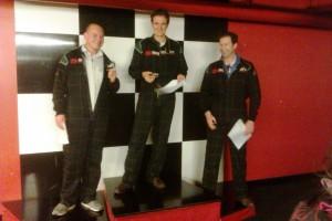 karting 2013